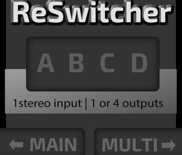ReSwitcher