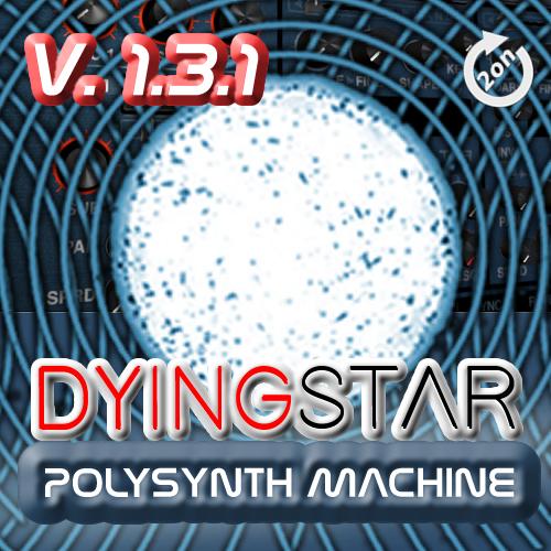 DyingStar